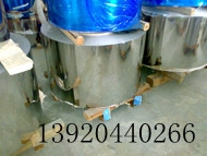 铝板厂家 出口C276哈氏合金板
