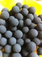 鐵碳微電解填料(水過濾鐵碳填料)