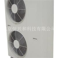 BG系列冷却机