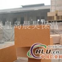 轻质硅藻土隔热保温砖