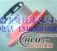 机油滤芯WD724/6【产品报价】