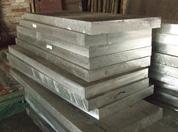 西压花铝板、铝棒、防滑铝板、