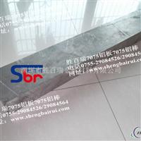 ALCOA6061鋁合金模板