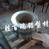 環保6061美鋁 6061T6鋁板硬度