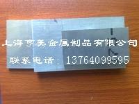 1235铝板(化学成本,机械性质)