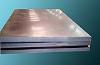 6061 Aluminium sheet