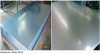5083 Aluminium sheet