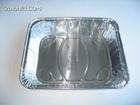 (品质保证)3003铝箔餐盒容器箔