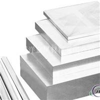 铝板 铝板价格 铝板品牌 厂家