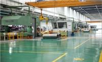 铝板 铝加工设备铝箔轧机