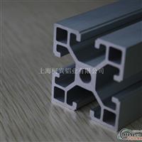 供应工业铝型材4040LA