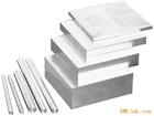 西南7075铝板价格,7075T6铝板