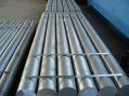 7050铝棒,7050铝板成分,铝棒价格