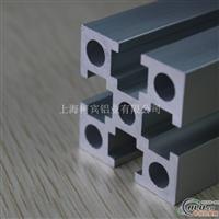 工业铝型材 流水线铝型材4040F