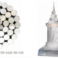 鋼芯耐熱鋁合金鉸線