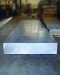 5A02铝合金板(批发)什么价格