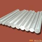 LC9铝棒多少度 LC9铝棒(用途)