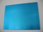 5017铝板(材质)西南铝是什么价格