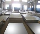 【上海】5052铝板价格5052防锈铝板