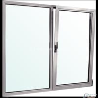 铝合金门窗价格多少