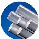 LY17铝棒――大小直径