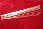 低溫銅鋁焊絲,500克低溫鋁焊粉