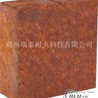 铝碳化硅砖