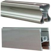 6061铝型材6061铝花管