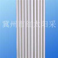供应 CHGZ606散热器暖气片