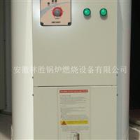 韩国ABC锅炉