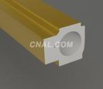 供應氣缸型材工業<em>鋁型材</em>