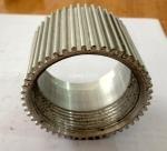 供应灯罩型材工业型材