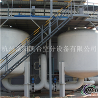 工业制氧设备,工业切割铝制制氧机厂家