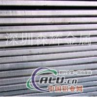 2A06铝排价格,2024T6铝型材厂家