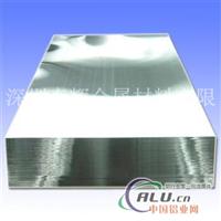 5083铝排价格,铝型材规格 厂家