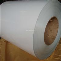 铝卷包装材料氟碳涂层铝卷