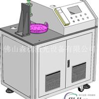 專業鋸片檢測機