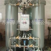 碳脱氧剂氮气纯化氮气脱氧