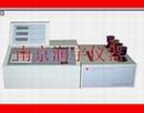 铝合金材料分析仪器化验仪器检测仪