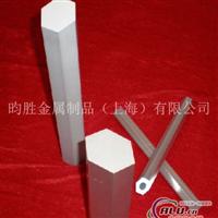 7A04进口铝棒硬度国标7A04铝棒