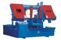 GZ4250全自动数控带锯床