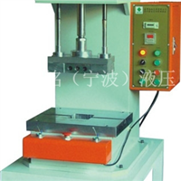 油壓機壓力機液壓機壓接機