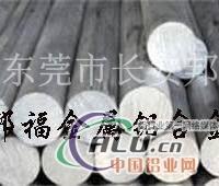 2021进口铝带 2021进口铝线