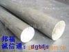 进口超硬铝合金 进口超硬铝合金