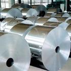 A2014P铝合金成分解析A2017P报价