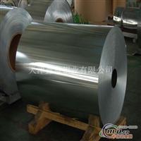 空调铝箔 水箱铝箔