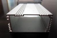 工业类铝型材(客户定制)