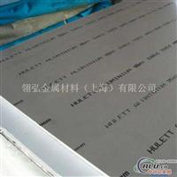优质2017T3铝板铝棒