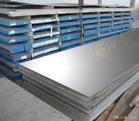 2014T4铝板(铝行情报价)