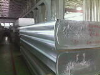 Aluminium Hot rolled Plate 5052 5083 5005 5754